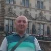 Bogdan, 52, г.Львов