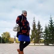Оксана 28 лет (Дева) Петропавловск