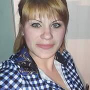 Юлия, 24, г.Краснодар