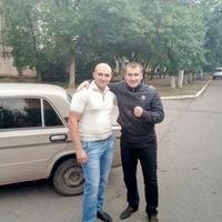 Серега, 25 лет, Лев, Донецк