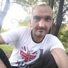 Лёня, 40, г.Спасск-Дальний