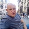 siruy, 35, г.Хмельницкий