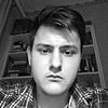 Богдан, 23, г.Могилев-Подольский