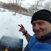 вячеслав, 36, г.Балакирево