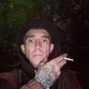 Anton, 38, Kopeysk