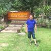 Vadim, 42, Haifa