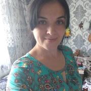 Наташа 40 лет (Весы) Муром