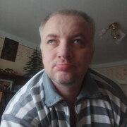 Олег 36 Львів