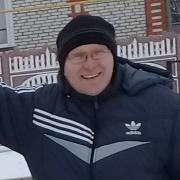 Виталий, 39, г.Петропавловка