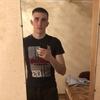 Руслан, 23, г.Фокино