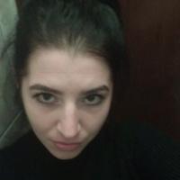 Татьяна, 31 год, Рак, Краснодар