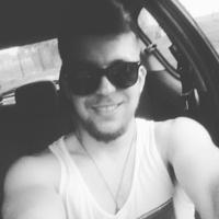Kuba, 25 лет, Телец, Варшава