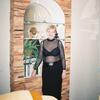 Наталья, 57, г.Горишние Плавни