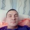 Максим, 29, г.Токмак