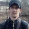 Aleksandr, 39, Sarapul