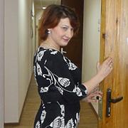 Ирина 37 Сальск