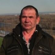 Иван 61 год (Лев) Анапа