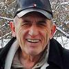 Rob, 60, г.Гамбург