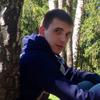Евгений, 31, г.Егорьевск