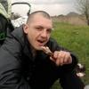 Дмитрий, 40, г.Селидово