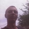 Ivan, 30, Tsyurupinsk