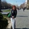 Есения, 45, г.Мукачево