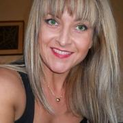 Ирина 47 лет (Стрелец) Млинов