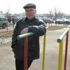 Владимир, 61, г.Людиново