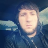 Артур, 27, г.Невинномысск
