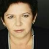 Ольга, 53, г.Кёльн