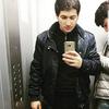 Владимир, 23, г.Москва