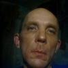 Алексей, 41, г.Кемерово