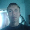 николай, 32, г.Большая Глушица