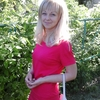 Светлана, 32, г.Торез