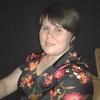 Галина, 34, г.Нефтекамск