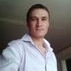 ярослав, 28, г.Днепр