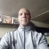 Василий Скворцов, 35, г.Хабаровск