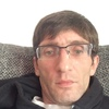 Левон, 39, г.Кёльн