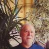 Анатолий Балабаев, 64, г.Ростов-на-Дону