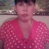 Людмила, 40, г.Междуреченский