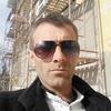 Рахман, 38, г.Симферополь