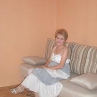 Любовь, 69 лет, Телец, Белая Калитва