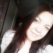 Анна, 21, г.Курган