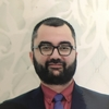 Rustam, 38, г.Баку