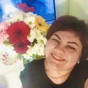 Елена 34 года (Весы) Печора