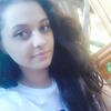 Ekaterina, 29, г.Армавир