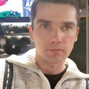 Вячеслав, 37, г.Зеленоград
