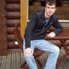 aleksey, 32, Boksitogorsk