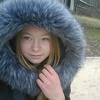 Katya, 20, Hlukhiv