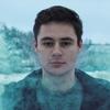 Назар, 22, г.Вильнюс